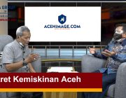 Potret Kemiskinan Aceh