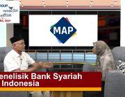 Menelisik Bank Syariah di Indonesia